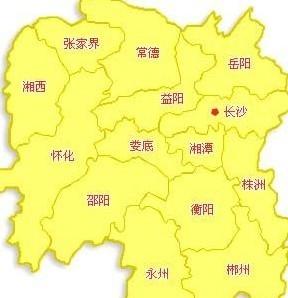 青海甘 湖北
